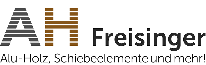 AH_Freisinger